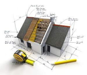 Free Roofing Estimate Springfield MO
