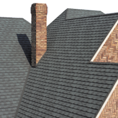 Gerard Roofing Homestead Roofing Springfield Mo