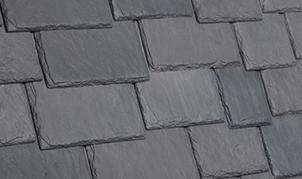 davinci multi-width slate