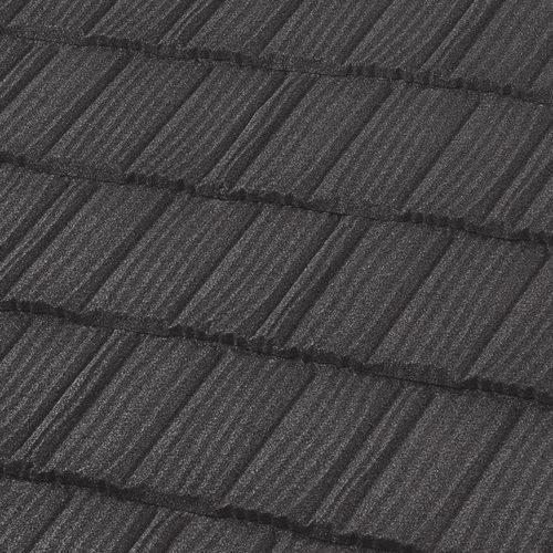 Pine-Crest-Shake-Boral steel roofing