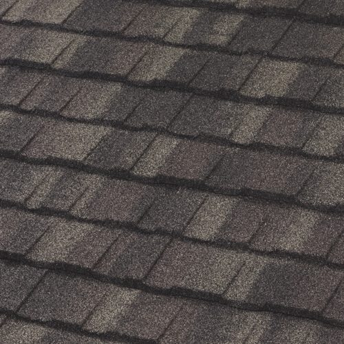 Cottage-Boral steel roofing