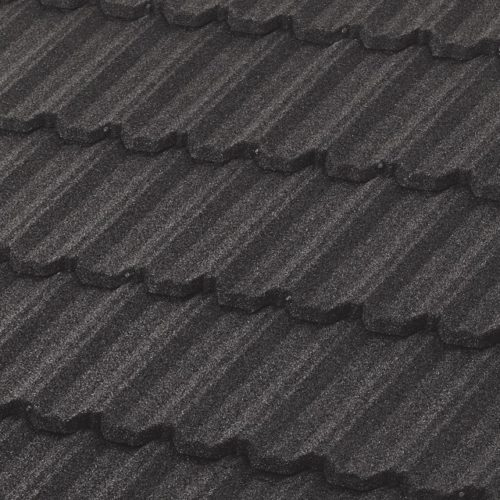 Pacific Tile-Boral steel roofing