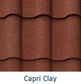 CapriClay
