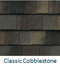 ClassicCobblestone
