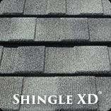 DECRA-SHingleXD