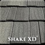 DECRA-ShakeXD