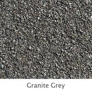 GraniteGrey