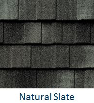 NaturalSlate