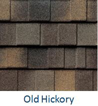OldHickory