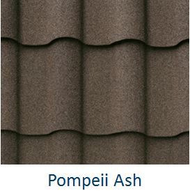 PompeiiAsh