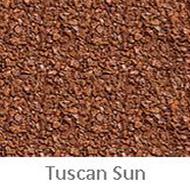 Tuscan Sun Tile