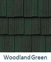 WoodlandGreenShakeXD