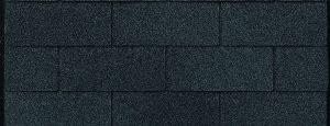 certainteed-XT30IR-Moire Black