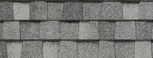 certainteed-asphalt-shingles-birchwood