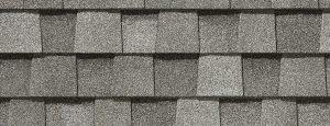certainteed-asphalt-shingles-cobblestone-gray