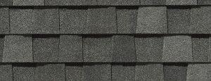 certainteed-asphalt-shingles-georgetown-gray