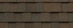 certainteed-asphalt-shingles-heather-blend