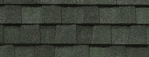 certainteed-asphalt-shingles-hunter-green