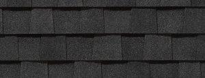 certainteed-asphalt-shingles-moire-black