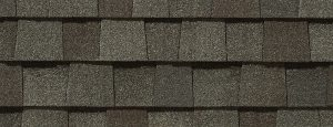 certainteed-asphalt-shingles-weathered-wood