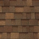 owens-corning-oak-ridge-shingle-Aged Cedar