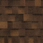 owens-corning-oak-ridge-shingle-Brownwood