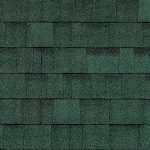 owens-corning-oak-ridge-shingle-Chateau Green
