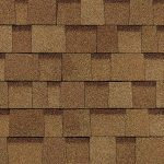 owens-corning-oak-ridge-shingle-Desert Tan