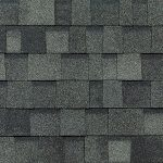 owens-corning-oak-ridge-shingle-Estate Gray
