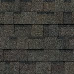 owens-corning-oak-ridge-shingle-Peppermill Gray