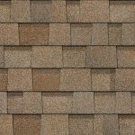 owens-corning-oak-ridge-shingle-Sand Castle