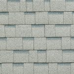 owens-corning-oak-ridge-shingle-Shasta White