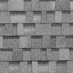 owens-corning-oak-ridge-shingle-Sierra Gray