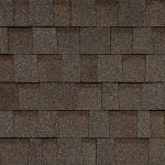 owens-corning-oak-ridge-shingle-Teak