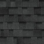 owens-corning-oak-ridge-shingle-Twilight Black