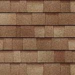 owens-corning-premium-cool Frosted Oak