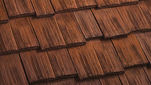 synthetic cedar roofing shakes 01