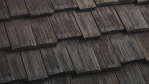 synthetic cedar roofing shakes 03