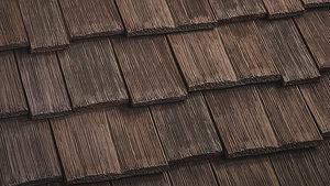 synthetic cedar roofing shakes 02